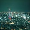 ifoopafo: arashi tokyo tower
