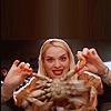 scornedsaint: (Crabs)