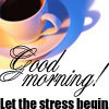 prismakaos: (coffee, stress)
