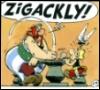 prismakaos: (zigackly)