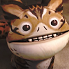 uncertain_dume: (Loth Cat)