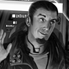 uncertain_dume: (Actual Disaster Kanan Jarrus)