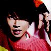 koi_choshi: (aiba)