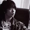 koi_choshi: (sho)