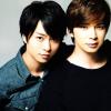 koi_choshi: (Sakumoto)