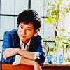 koi_choshi: (nino)