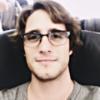xp_velocidad: (glasses dork)