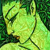 inkahootz: (Nomi green face)