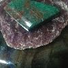 inkahootz: (Nomi crystal stack)