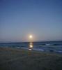 tshuma: (moon)