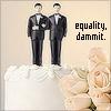 tshuma: (equality)