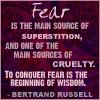 tshuma: (conquering fear)