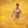 tshuma: (yoga)