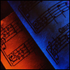 tshuma: (music)