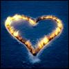 tshuma: (heart)