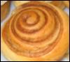 tshuma: (food)