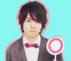 gheyl_04: Cutie Sho-chan (Default)