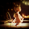 xp_whitequeen: (crown)