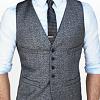 voiceoverdue: (Adult - waistcoat)