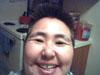 tamaravining: (me 2003)