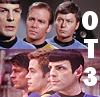 blkdragonqueen: (Star Trek OT3)