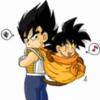blkdragonqueen: (DBZ - Kids)