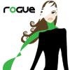 roguechick: (Rogue)