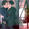 westernredcedar: (Torchwood kiss)