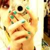 emilie_rainbow: (camera)
