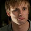 daroh: (Pouty Arthur)