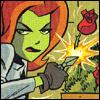 redfishie: (Ivy)