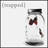 redfishie: (Trapped)