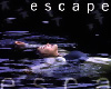 redfishie: (Escape)