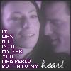 redfishie: (Heart)