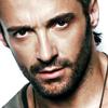 xp_wolverine: (hotness)