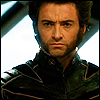 xp_wolverine: (leathers)