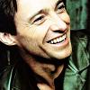 xp_wolverine: (smile)