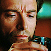 xp_wolverine: (drinkin' the pain away)