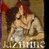 jazzycola: (romance)
