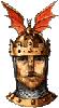 aurelianus: (King Arthur Pendragon)