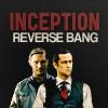 i_reversebang: (Reverse Bang Icon)