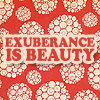 jrhighwofford: (exuberance)