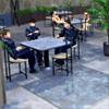 wrnpcs: ([cafeteria npcs])