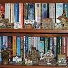 xenith: (Bookshelf)