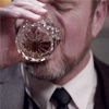 drscotch: (drink)