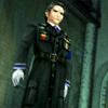 wrnpcs: ([galbadian general])