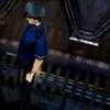 wrnpcs: ([prison guard])