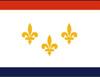 sabine_ducat: (cityflag)
