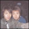 knoarashi: (pic#11227024)