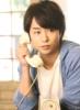 sa_chan: (Default)